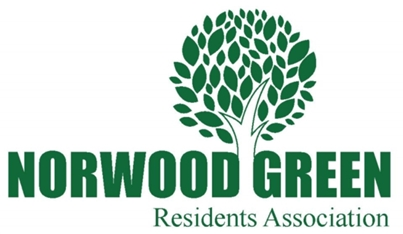 Norwood Green Residents' Association